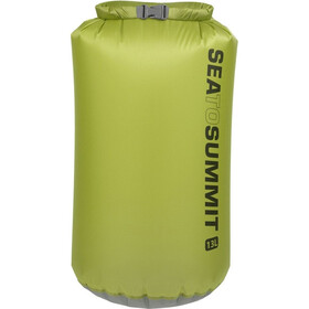 Sea to Summit Ultra-Sil Dry Sack 13L Green